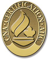 article-cna-now-certification