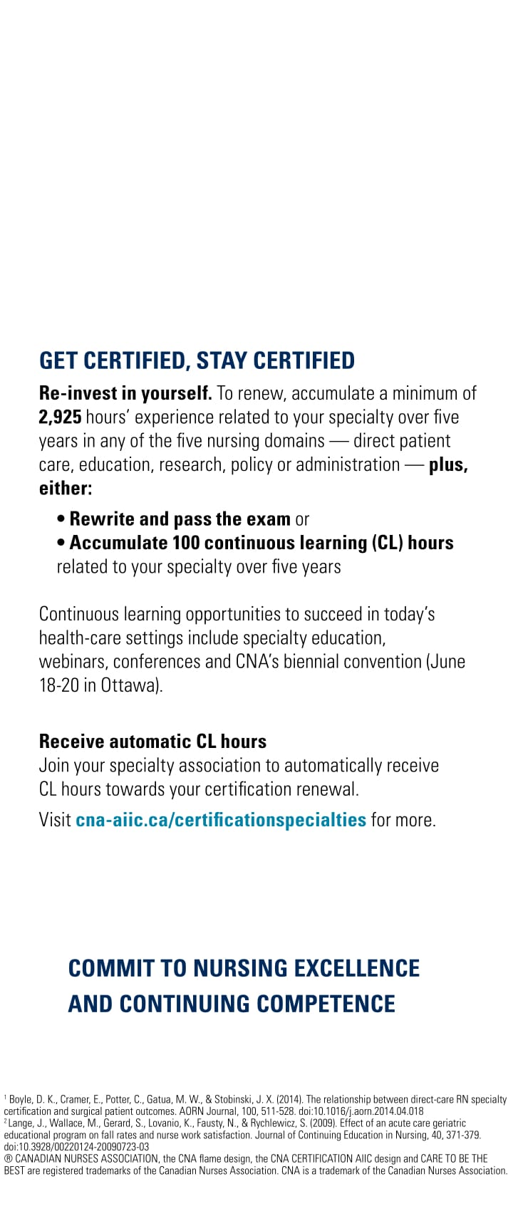 Cna certification panbc application 1betcityfo Image collections