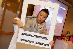 #PANBC2016