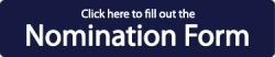 nomination-form-button