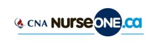 nurseone logo en