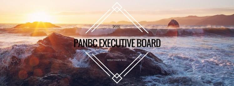PANBC BOARD