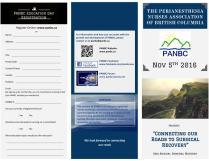 panbc-brochure-2016-working-copy