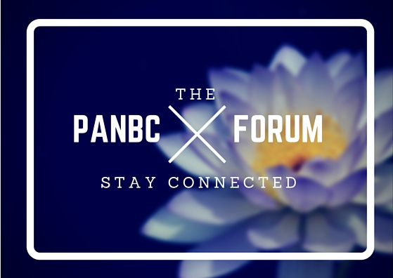 PANBC FORUM