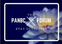 panbc-forum
