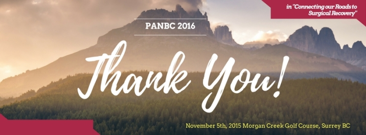 panbc-thank-you