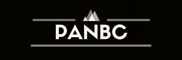 PANBC