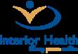interior-health-logo