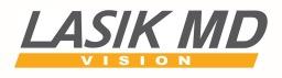 LASIK MD - LASIK MD Donates Excimer Laser