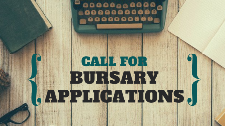 bursary-applications-821x464