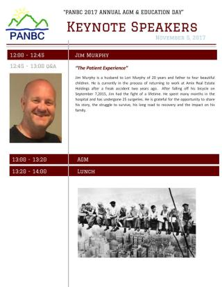 ---PANBC 2017 Speaker Bios for print out (2)